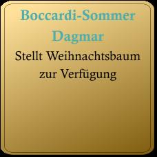 2018-Boccardi