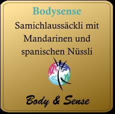2018-Bodysense