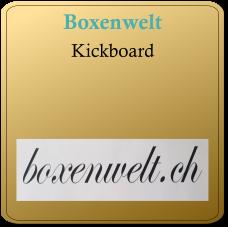 2018-Boxenwelt
