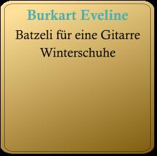 2018-Burkart