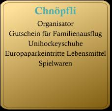 2018-Chnöpfli
