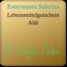 2018-Estermann