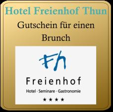 2018-Freienhof