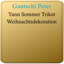 2018-Gautschi
