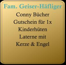 2018-Geiser