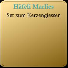 2018-Häfeli