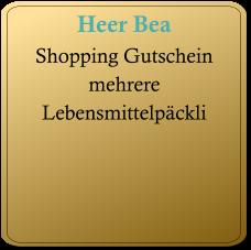2018-Heer
