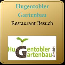 2018-Hugentobler