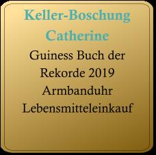 2018-Keller