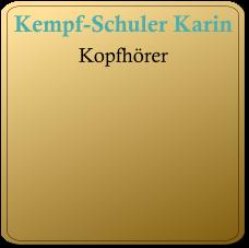 2018-Kempf