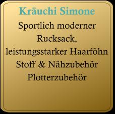 2018-Kräuchi