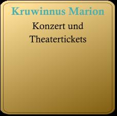 2018-Kruwinus
