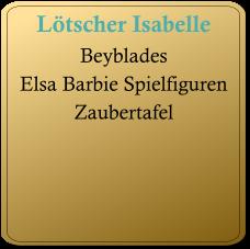 2018-Lötscher