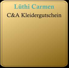2018-Lüthi