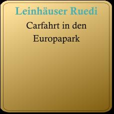 2018-Leinhäuser