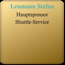 2018-Leumann