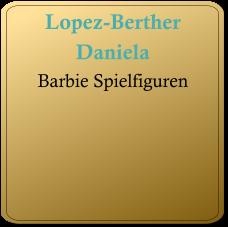 2018-Lopez