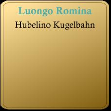 2018-Luongo