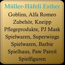 2018-Müller