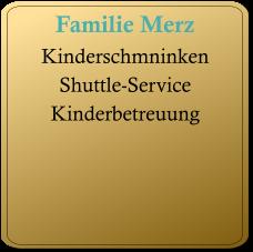 2018-Merz