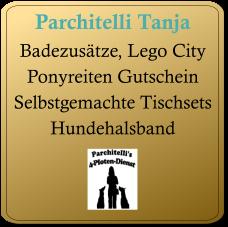 2018-Parchitelli