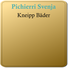 2018-Pichierri