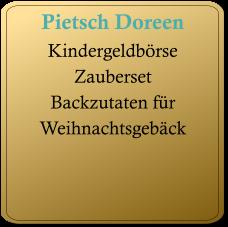 2018-Pietsch