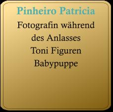 2018-Pinheiro