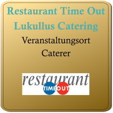 2018-Restaurant Time Out