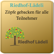 2018-Riedhof