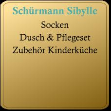 2018-Schürmann
