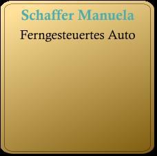 2018-Schaffer