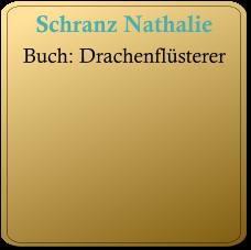 2018-Schranz