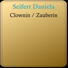 2018-Seifert