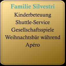 2018-Silvestri