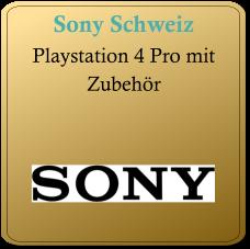 2018-Sony