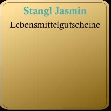 2018-Stangl