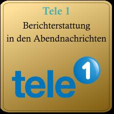 2018-Tele1