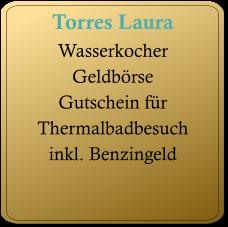2018-Torres