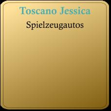 2018-Toscano