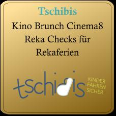 2018-Tschibis