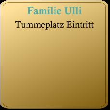 2018-Ulli
