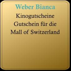 2018-Weber
