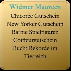 2018-Widmer