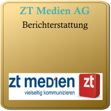 2018-ZTMedien
