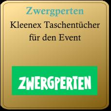 2018-Zwergperten
