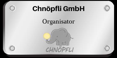 2_Chnoepfli_GmbH