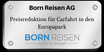 Born Reisen AG