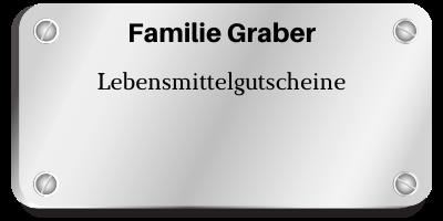 Familie Graber