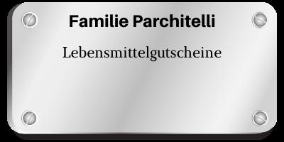Familie Parchitelli